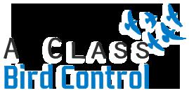 A Class Bird Control