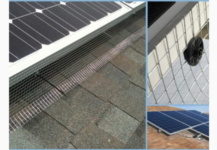 Solar-Panel-Exclusion