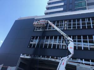 Miramar Apartments Geelong